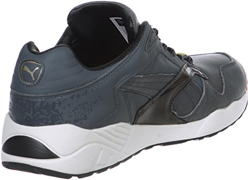 Puma Trinomic XS850 Plus Rugged Schuhe Grau
