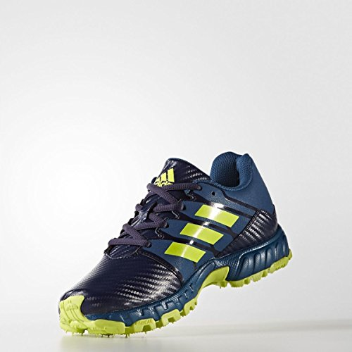 adidas Junior Hockey Shoes - SS18 - J2