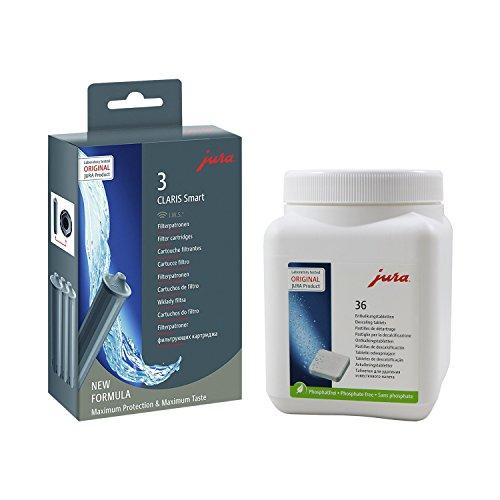 jura-71794-70751-nevera-pack-claris-filtro-tinta-smart-pack-de-3-36-pastillas-descalcificadoras