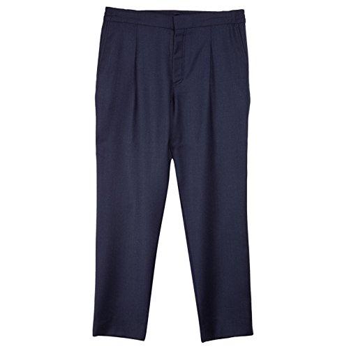 j-lindeberg-cropper-wool-trouser-navy-30