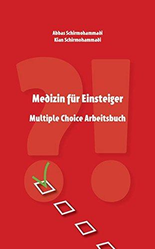 Abba Öl (Medizin für Einsteiger - Multiple Choice Arbeitsbuch)