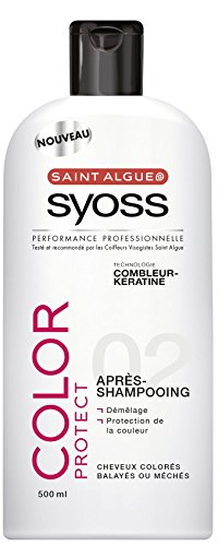 saint-algue-syoss-apres-shampooing-color-protect-gloss-flacon-500-ml