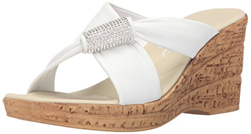 onex-womens-starr-wedge-sandal-white-8-m-us