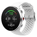 Polar Vantage M -Reloj con GPS y Frecuencia Cardíaca - Multideporte y programas de...