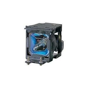 Panasonic ET-LA730 Lampe pour vidéoprojecteur PT-L520E/PT-L720E/PT-L730NTE