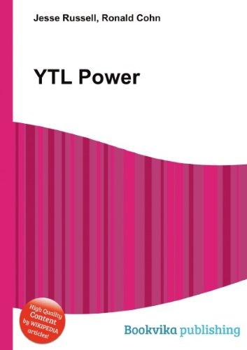 ytl-power