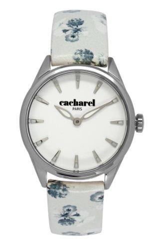 Cacharel CLD 012-BB