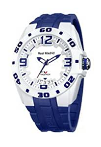 Watch Viceroy Real Madrid 432834-05 Boy´s White