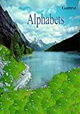 Alphabet (English Edition)