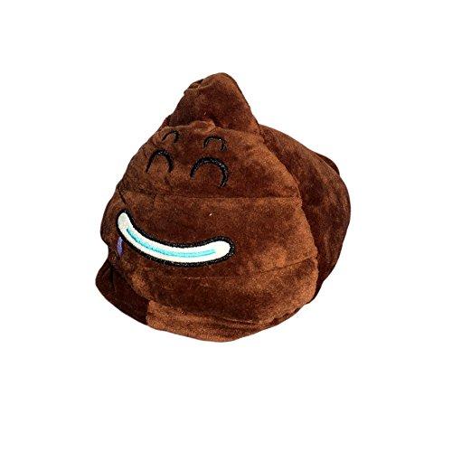 ekna-emoji-hausschuhe-gr-35-43-unisex-motivauswahl-kacki-kackhaufen-smiley-verliebt-u-kuss-kacki-lec