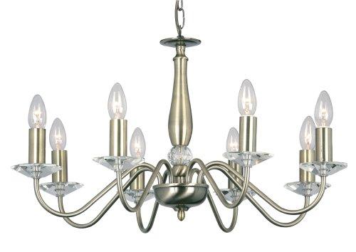 oaks-lighting-8-light-vesta-ceiling-fitting-antique-brass
