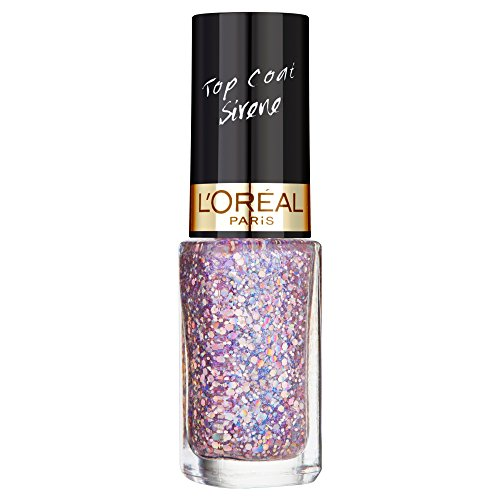 loreal-paris-color-riche-top-coats-underwater-kiss-nail-polish-5ml