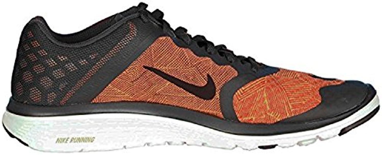 Nike Herren FS Lite Run 3 Laufschuhe