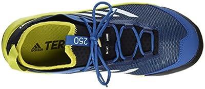 adidas Terrex Swift Solo, Men's Climbing Shoes