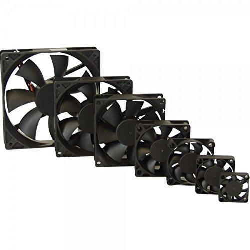 titan-tfd-8015m12z-computer-case-fan-computer-cooling-components-computer-case-fan-8-cm-2500-rpm-236