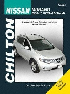 nissan-murano-chilton-repair-manual-2003-2010-by-chilton-books