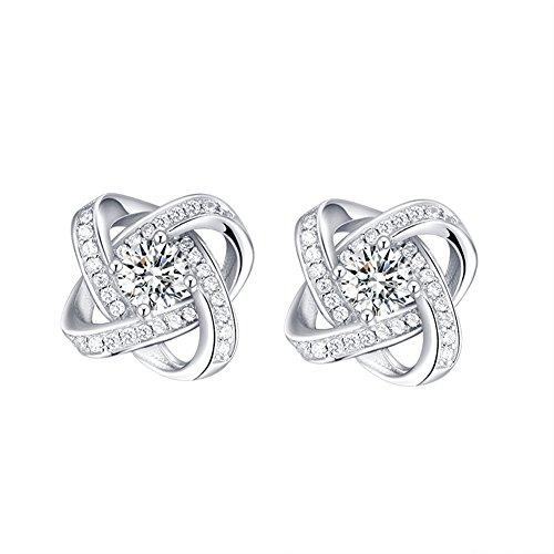fansing-bijoux-cadeau-925-1000-argent-sterling-deux-inseparables-solitaire-zirconium-mariage-femmes-