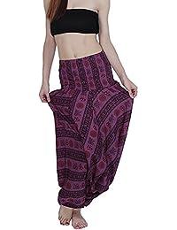 Kiara - Pantalón - para Mujer
