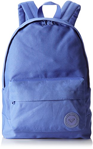 roxy-damen-backpack-sugar-baby-plai-j-chambray-41-x-32-x-11-cm-16-liter-erjbp03093-pmk0