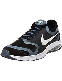 Hommes Air Max Uptempo Chaussures de sport de formation