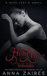 Hold Me - Verbunden (Verschleppt 3)