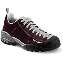 SCARPA Neutron G Trail Running Shoe-M 809edcd13d3