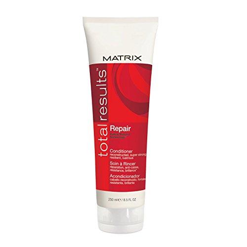 Matrix TOTAL RESULTS REPAIR Conditioner 250 ml