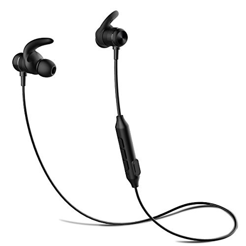 wireless-bluetooth-kopfhorer-kissralr-be5-stereo-in-ear-headset-bluetooth-v42-wasserdichter-sport-ru