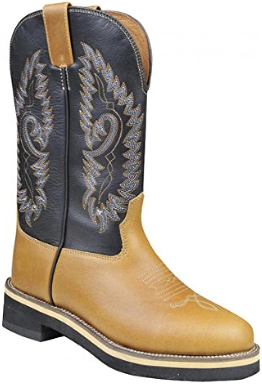 HKM, HKM, HKM, stivali Texas Western, in pelle bovina | benevento  a01bc3