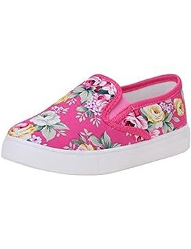 Mädchen Schuhe, K-24-1, HALBSCHUHE
