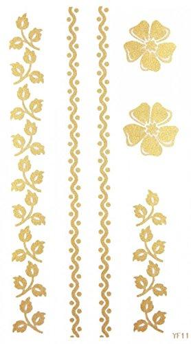 Tatouages Bracelet Cheville