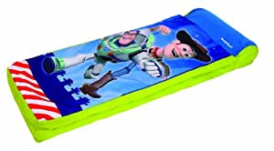 Disney Junior Ready Bed Toy Story