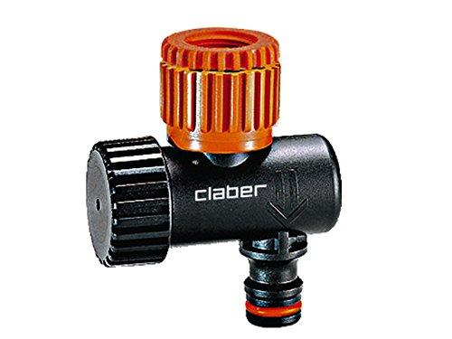 claber-91040-stabilizzatore-di-pressione-nero-arancione-grigio
