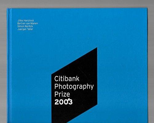 citibank-photography-prize-2003-j-hanzlova-b-van-manen-s-norfolk-j-teller-2003-01-01