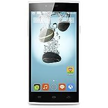 5.0'' THL T6C Android 5.1 MT6580 Quad Core 1.3Ghz Schermo