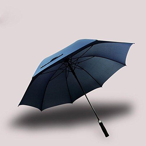 ssby-doppia-grande-con-manico-ombrello-doppio-rinforzo-business-automatico-antivento-ombrello-uomini