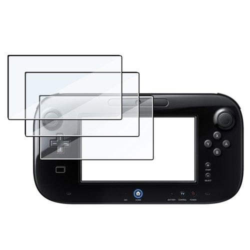 anti-rayure-film-protecteur-decran-lcd-protection-pour-nintendo-wii-u3pcs-set