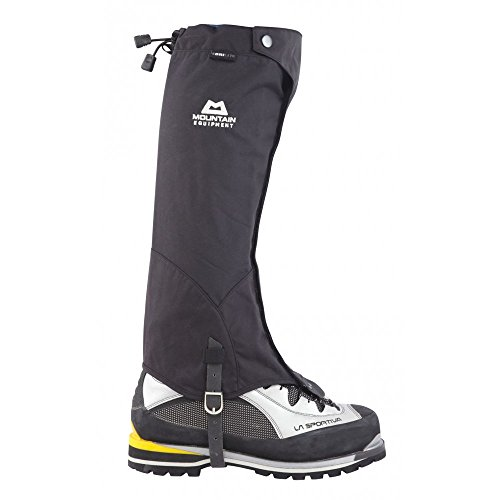 mountain-equipment-herren-gamaschen-trail-dle-black-m-27536