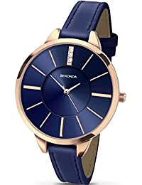 Sekonda Für Kaufen Und Herren Damen Online Uhren Armbanduhren lcTFK31J