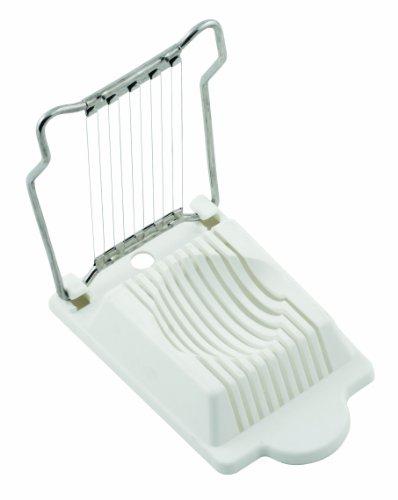 204500 SOREPRO Coupe-Oeufs Simple Metaltex