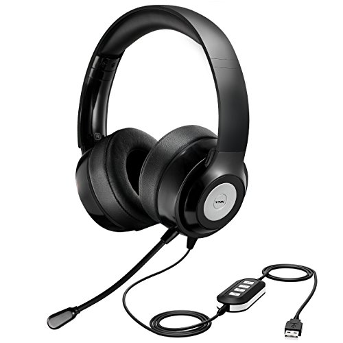 micro-casque-filaire-vtin-casque-decoute-usb-35mm-casque-stereo-mains-libres-annulation-de-bruit-ave