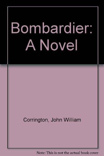 bombardier-a-novel