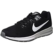 Nike Air Zoom Structure 21, Chaussures de Running Homme