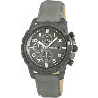 Reloj caballero Fossil ref: FS4544
