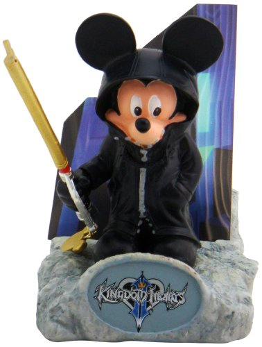disney-mickey-kingdom-hearts-diseno-de-resina