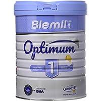 Blemil Plus Optimum 1, Leche de iniciación - 800 gr.