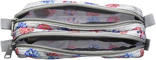 Roxy Da Roccia casi, 22 cm, antracite Ax Dodots