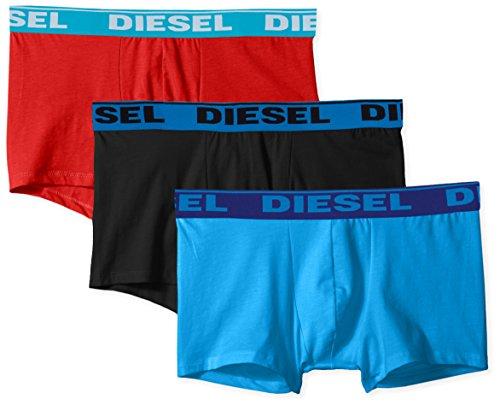 Diesel Pants, tolle