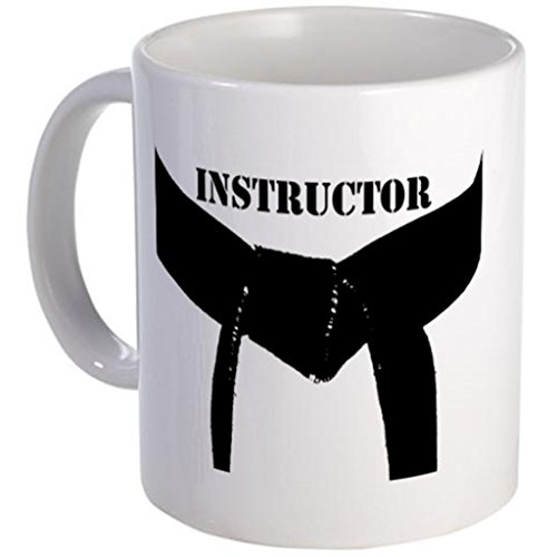 ilieniy-funny-mug-martial-arts-instructor-kleiner-becher