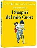 I Sospiri del Mio Cuore - Steelbook (Blu-Ray + DVD)